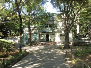 Ehrisman_residence
