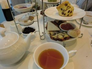 Afternoon_tea_2