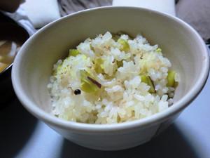 Takikomi