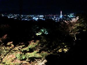 Kiyomizu5