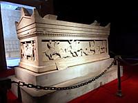 062museum