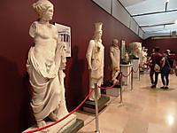 064museum
