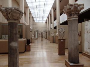 066museum