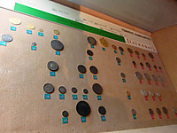 068museum