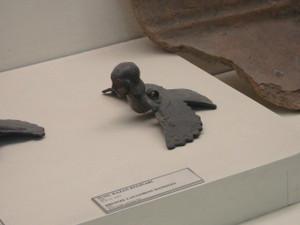 070museum