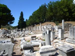 Efes3